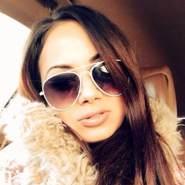 clarice419835's profile photo