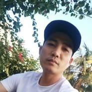 quyen24's profile photo