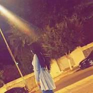 nouhailal866957's profile photo