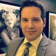 davidmark4412's profile photo