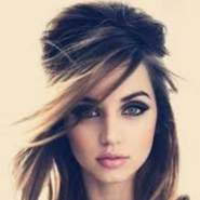 sara763599's profile photo