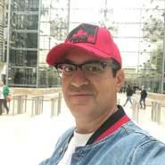 nathancharlesnc01's profile photo