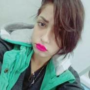 elizaxx98343's profile photo