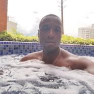 jose292182's profile photo