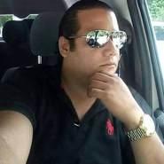 andresc20774's profile photo