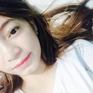 mhina52's profile photo