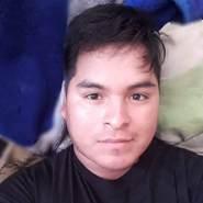 javierm952346's profile photo