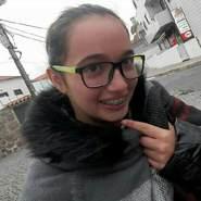martak490113's profile photo