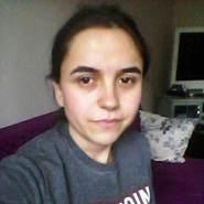 irem286's profile photo