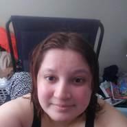 odeym006848's profile photo