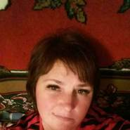 davudenkosvetlana's profile photo