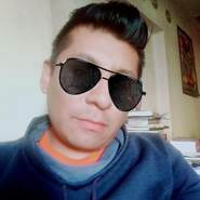 jossa09's profile photo