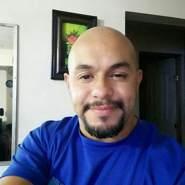 jonathano491437's profile photo