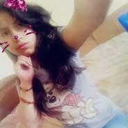 luzf647's profile photo