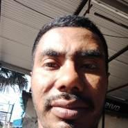 eswinp922655's profile photo