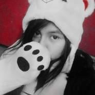 angelicat530708's profile photo