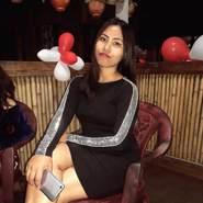 mousomi631600's profile photo