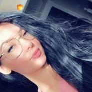 sarah014980's profile photo