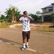 shattak697863's profile photo