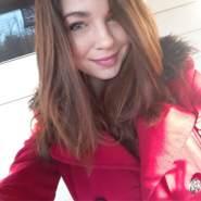 bellergrace's profile photo