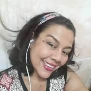 sandraf387's profile photo