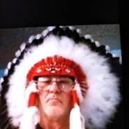 josephg254248's profile photo