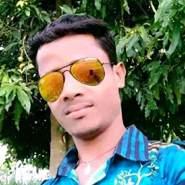 tulud29's profile photo