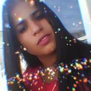 yesseniaa333711's profile photo