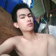 justineh424063's profile photo