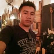 reyhans424622's profile photo