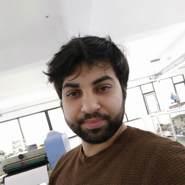 yamank73's profile photo