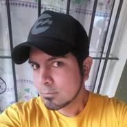 davidk751199's profile photo