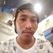 jomare986886's profile photo
