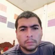 haroldq419396's profile photo