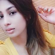 scottw99153's profile photo
