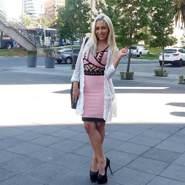 sophiamorgan411286's profile photo