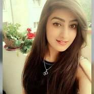maria527867's profile photo
