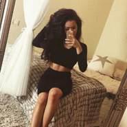 milaa254470's profile photo
