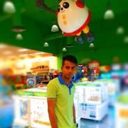 mdr3211's profile photo