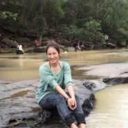 userpi37046's profile photo