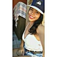 antoniagf338971's profile photo