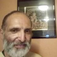 paulc59's profile photo