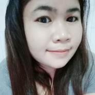 user_blisj48's profile photo