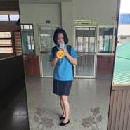 srisuwanp's profile photo