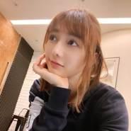 anget33's profile photo