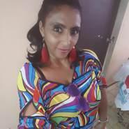 ondinah's profile photo