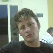 ilirb216's profile photo