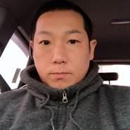 skitai's profile photo