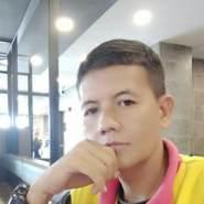 mohda425449's profile photo