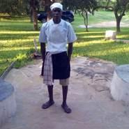momadeb480890's profile photo